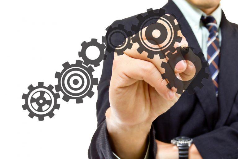 Warum ist es wichtig, gute technische Kenntnisse zu haben?