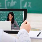 Vorteile der Online-Bildung