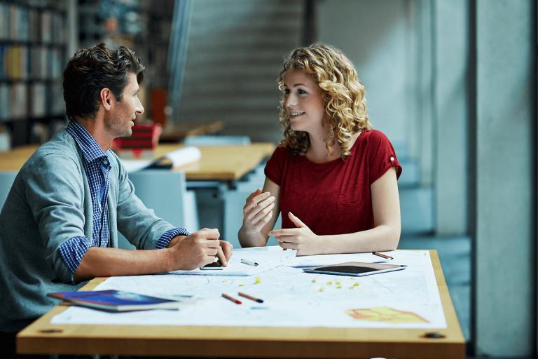 Ein Bildungsberater ist Ihr vollständiger Leitfaden für den akademischen Erfolg
